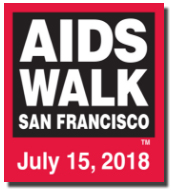 aids-walk-logo