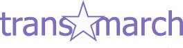 tm_logo2