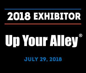 up-your-alley-street-fair-2018