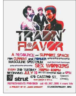 trading-flavor-poster